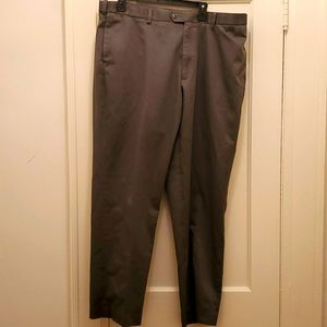 Perry Ellis Portfolio men's pants